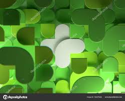 Layered Background Rendering Medical Cross Colorful Bright Layered Background Rounded