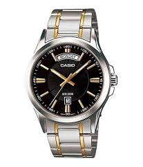 casio snw a842 men s watch buy casio snw a842 men s watch online casio snw a842 men s watch