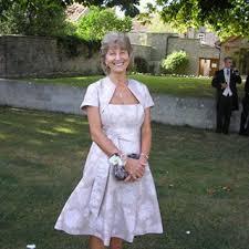 Pauline Holt Facebook, Twitter & MySpace on PeekYou