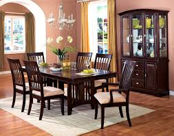 kitchen furniture names. New Ideas Bedroom Furniture Names In English Learn Dining Room Kitchen