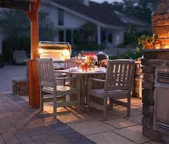 leisure lawns poly patio furniture
