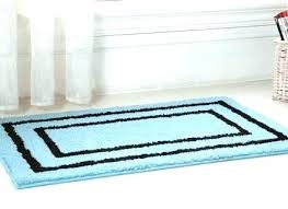 decorative bath rugs decorative bathroom rugs decorative bathroom rugs 2 piece decorative bath rug set large