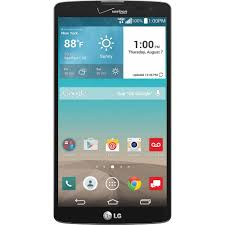 verizon htc desire prepaid smartphone com