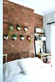 brick wall interior design exposed brick wall living room ideas brick wall room decor architectural detail