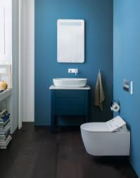 where to shop for bathroom vanities. Photo. A Good Bathroom Vanity Where To Shop For Vanities