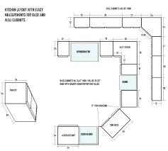 units of measurement conversion chart pdf kitchen measurement chart kitchen measurement food measurement