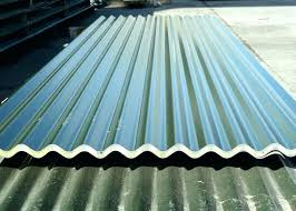 corrugated tin sheet corrugated galvanized sheet metal