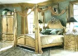 high end bedroom furniture brands. High End Bedroom Modern Chair Fabulous Luxury Furniture Large Size . Brands I