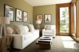 Nice Decor In Living Room Modern Sofa Ideas For Small Living Rooms Greenvirals Style