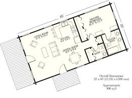 log cabin home plans with loft luxury small log cabins floor plans luxury log house plans
