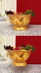 Decorative Bowls And Trays 100 best Decorative Bowls images on Pinterest Decorative bowls 92