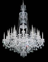 modern chandeliers rock crystal chandelier fortuny chandelier black crystal chandelier