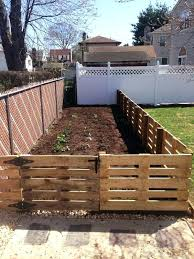 building garden fences beautiful garden fence ideas diy garden fences and gates
