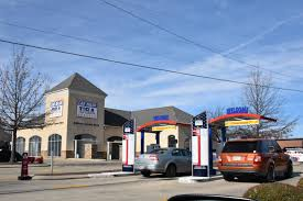 <b>3405</b> Austin Peay Hwy, Memphis, TN, 38128 - Car Wash Property ...