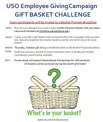 staff may purchase create donate or request donation items for baskets to obtain a copy of the official contribution request letter vendor