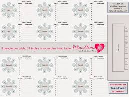 Wedding Seat Chart Poster Wedding Seating Chart Poster Template Awesome Free Wedding Reception