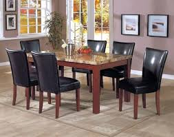 round marble table top replacement medium size of dining dining table granite top dining table designs