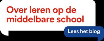 studieplanner app