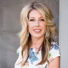 Molly Addington - Jacobs & Cushman San Diego Food Bank