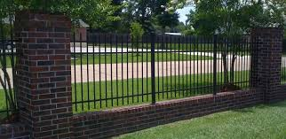 wrought iron privacy fence. Modren Wrought Intended Wrought Iron Privacy Fence