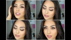 makeup tutorial for brown eyes s to enhance brown eyes tips tricks roxette arisa