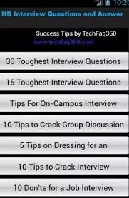 Quintessential Careers Interview Questions What Are The Best Apps For Interview Questions Quora