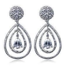 Click to Buy << <b>Free shipping New</b> Fashion Women/Girl's Gold Filled ...