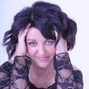 Karla Bird (karla01b) - Profile | Pinterest