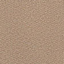home decorators collection residential nylon carpet samples