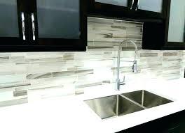 home depot tile backsplash crystal glass mosaic tile interlocking mosaic tiles home depot tile home depot backsplash tile