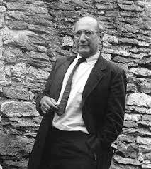 <b>Mark Rothko</b> - Wikipedia