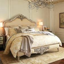 Frontgate Bedroom Furniture Source Bedroom And Bathroom Ideas