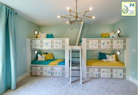 nursery ceiling lighting. Childrens Ceiling Lights Kids Bedroom Room Eclectic Lighting Decor Ideas Beautiful On . Nursery