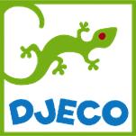 Официальный фирменный магазин игрушек <b>Djeco</b> Джеко