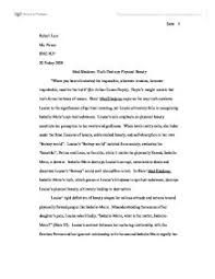 persuasive essay about saving planet earth