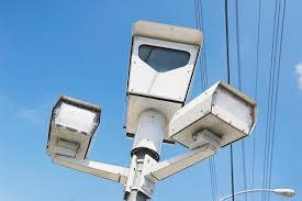 Brampton Red Light Cameras New Red Light Cameras To Be Installed In Brampton