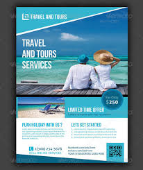 Promotion Flyer Template Free Free Html Email Flyer Templates 13 Rc