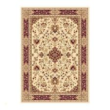 home area rugs best of rug ivory red dynamix tribeca links in multicolor