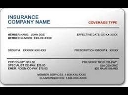 Enter your zip code and click get a quote. Automobile Insurance Quotes Enlace Link Business And Finance