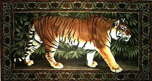 tiger rug tiger needlepoint rug tibetan tiger rug ikea tiger skin rug with full head tiger rug realistic tiger rug real tiger skin rug with head