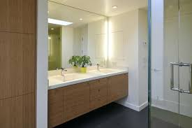 full size of modern lighting vanity bathroom fixtures chrome lowes mirror with light contemporary lighted wall