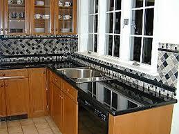how to install granite c how to install granite countertop simple ikea quartz countertops