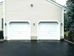 sears garage door opener repair sears 1 2 hp garage door opener sears garage door opener