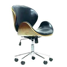 cool home office chairs. Modern Office Chairs Stylish Desk Chair Ideas Stunning Home Cool F