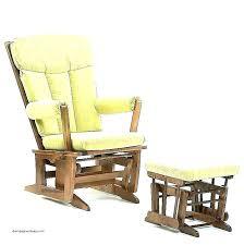 baby rocking chair walmart nursing babies r us chairs on . Baby Rocking Chair Walmart Glider Chairs And
