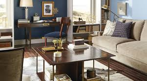 Tan Colors For Living Room Living Room Color Inspiration Sherwin Williams