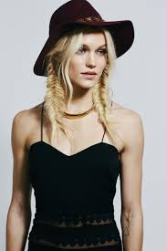 Pigtails Hair Style 5 gorgeous 5minute hairstyles you can wear under a hat hat 1421 by wearticles.com
