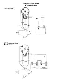 index of minnkota pleasing minn kota wiring diagram carlplant minn kota charger flashing yellow light at Minn Kota Battery Charger Wiring Diagram