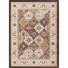 8 x large beige and green area rug furniture rugs 8x10 sage