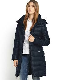 high quality stylish g star zr a raw whistler slim hedley coat womens jackets